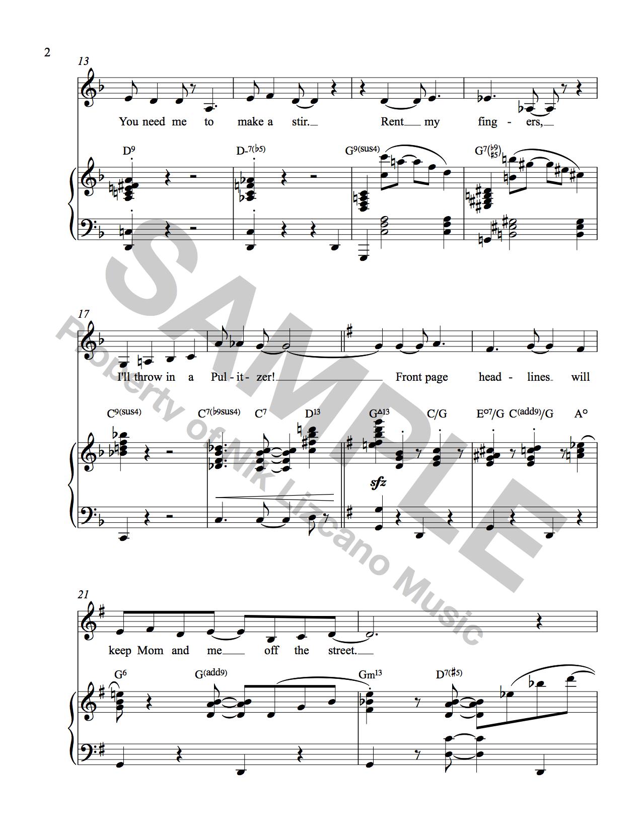 Lead Sheet Sample 2-2.png