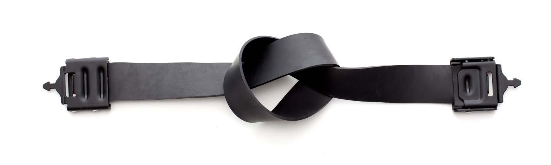 band-knot.jpg