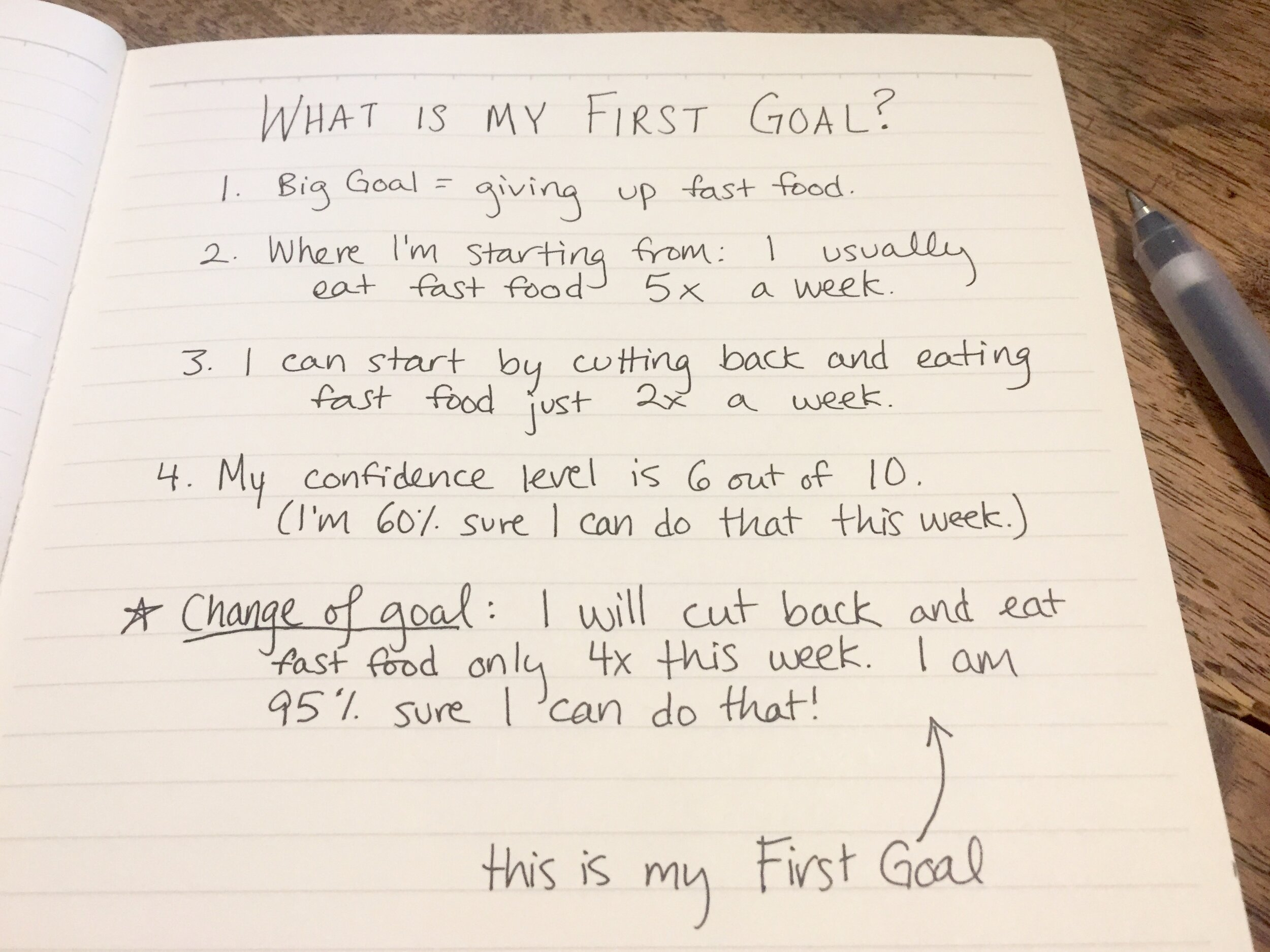 What is my first goal?.jpg