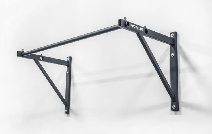 Rogue pull-up bar, primal 7 recommendation