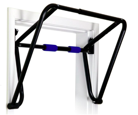 teeter ez chin-up rack for Primal 7 .png