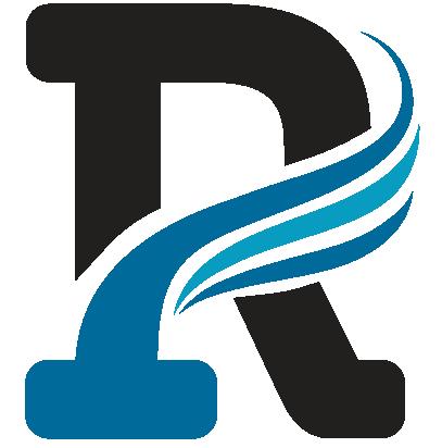 Ritson R.png