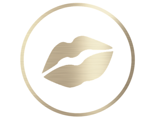 gold lips icon.png