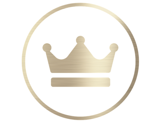 gold crown icon.png