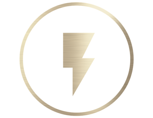 gold flash icon.png