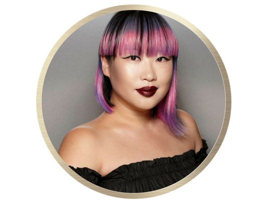 Karen Yiu MakeupBees Headshot.png
