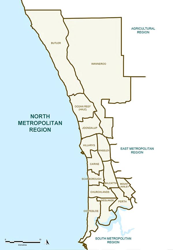 Region.png