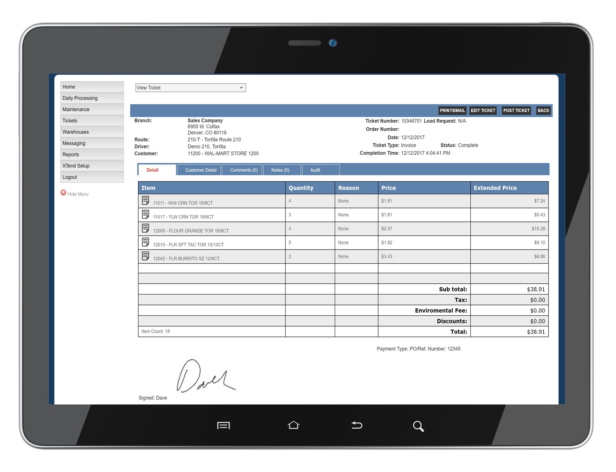 InvoiceDSD-Tablet.png