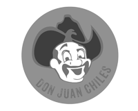 Don Juan Chiles MobileConductor Direct Store Delivery DSD application customer
