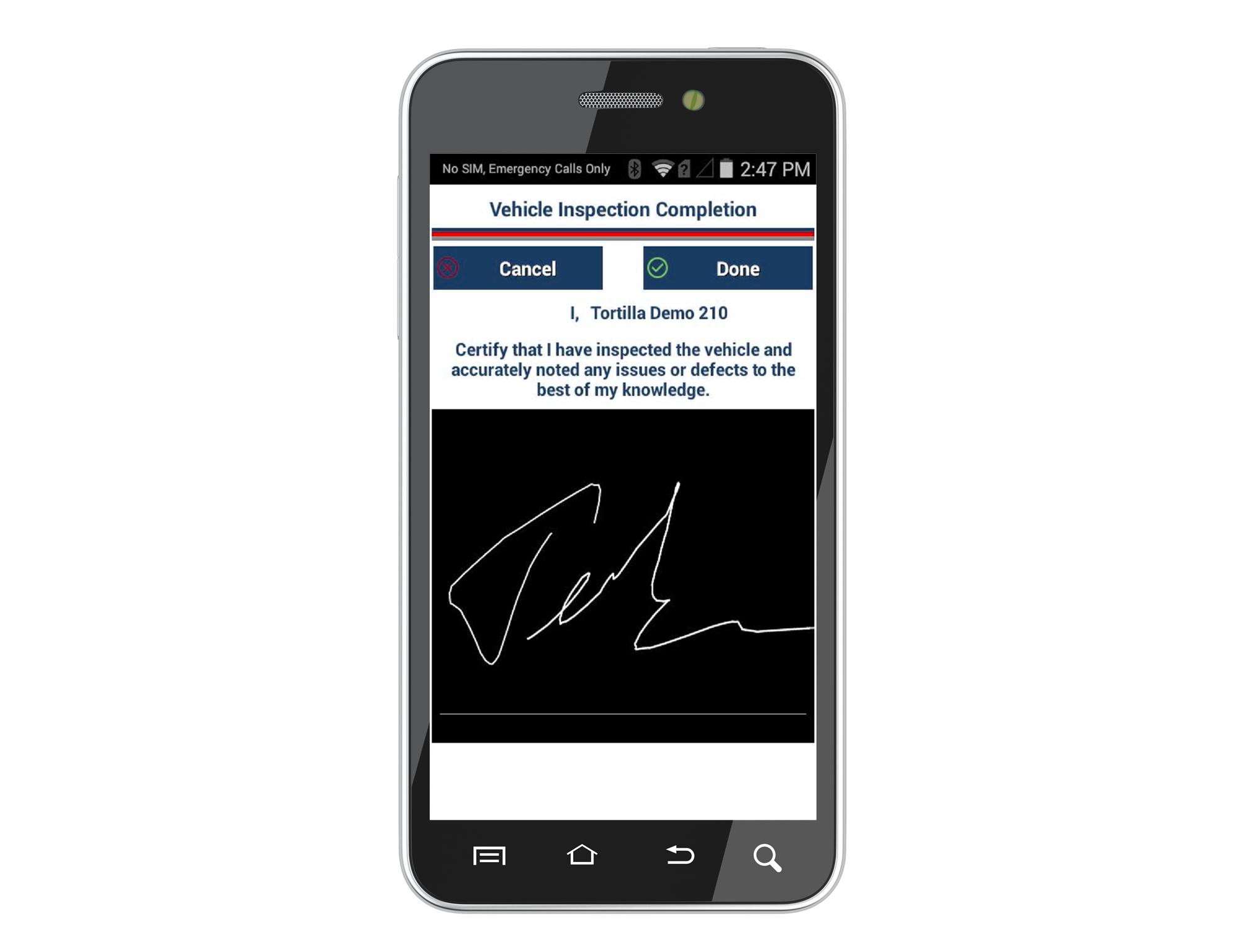 6PreTripSig-Handheld.png