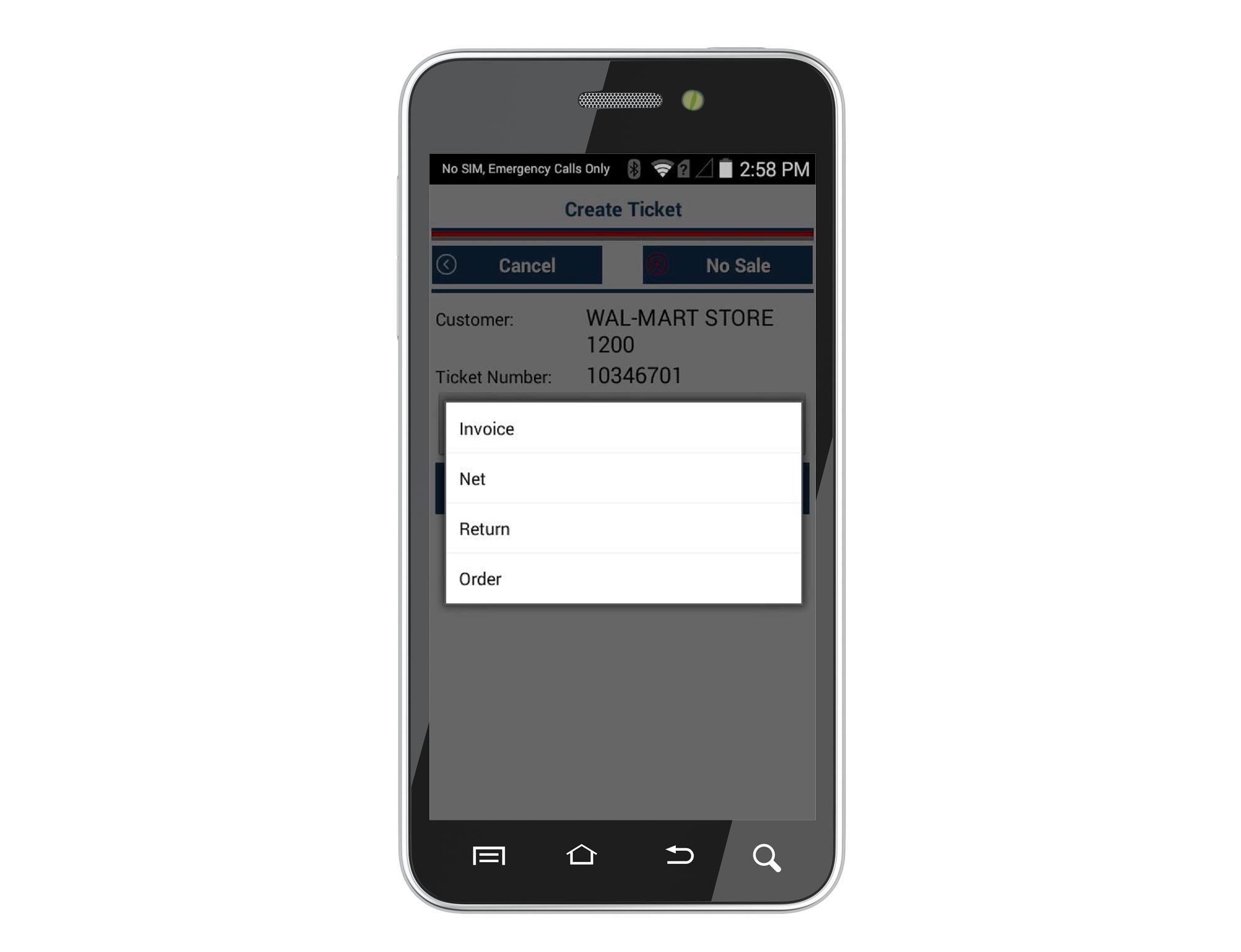 10CreateTicket2-Handheld.png
