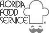 Florida Food Service MobileConductor Proof of Delivery, Last mile delivery visibility Customer
