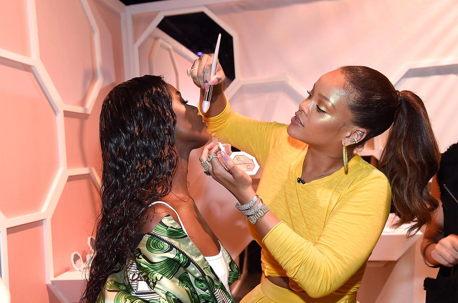 Rihanna-Fenty.jpg