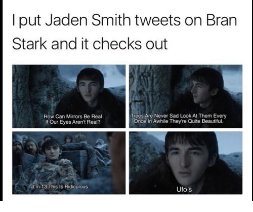 i-put-jaden-smith-tweets-on-bran-stark-and-it-26637378.png