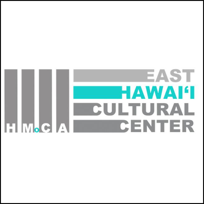 east hawaii cultural center web.jpg