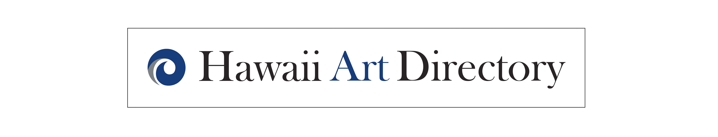 hawaiiartdirectoryweb.jpg