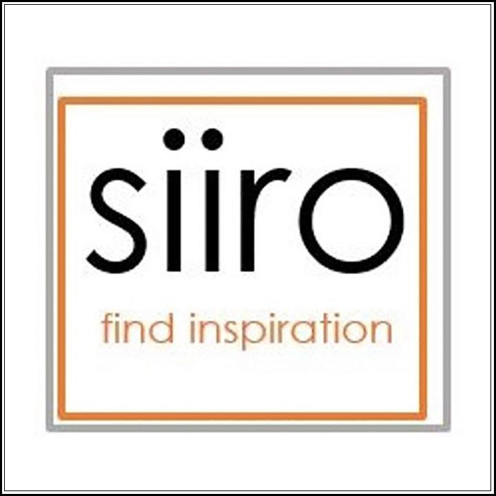 siiroweb.jpg