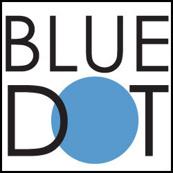 bluedotweb.jpg