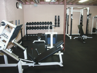 al dumbell rack.jpg
