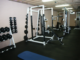 al power rack.jpg