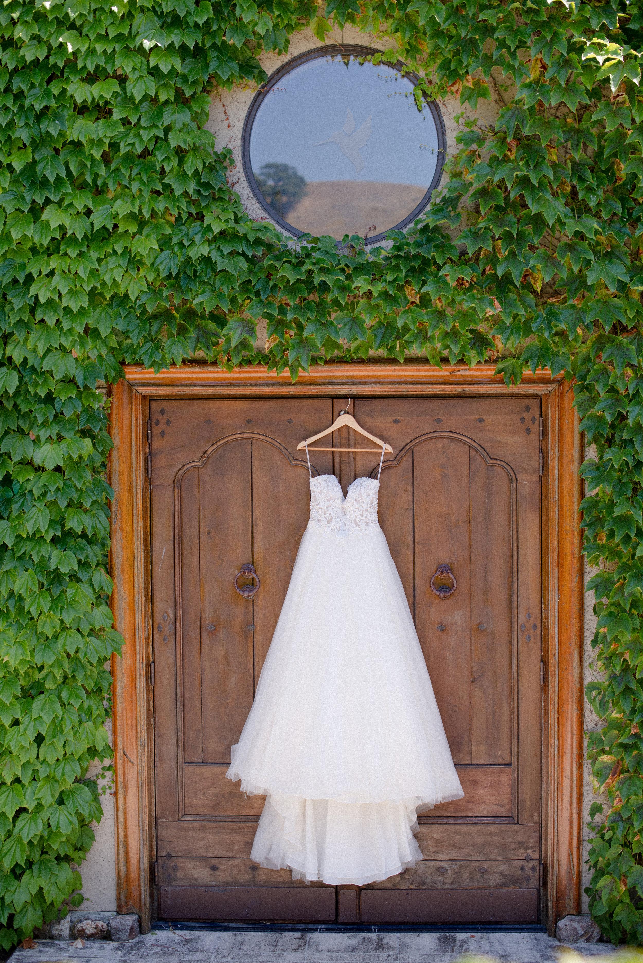 Clos LaChance Winery Wedding - Kelcie + Brian-10.jpg