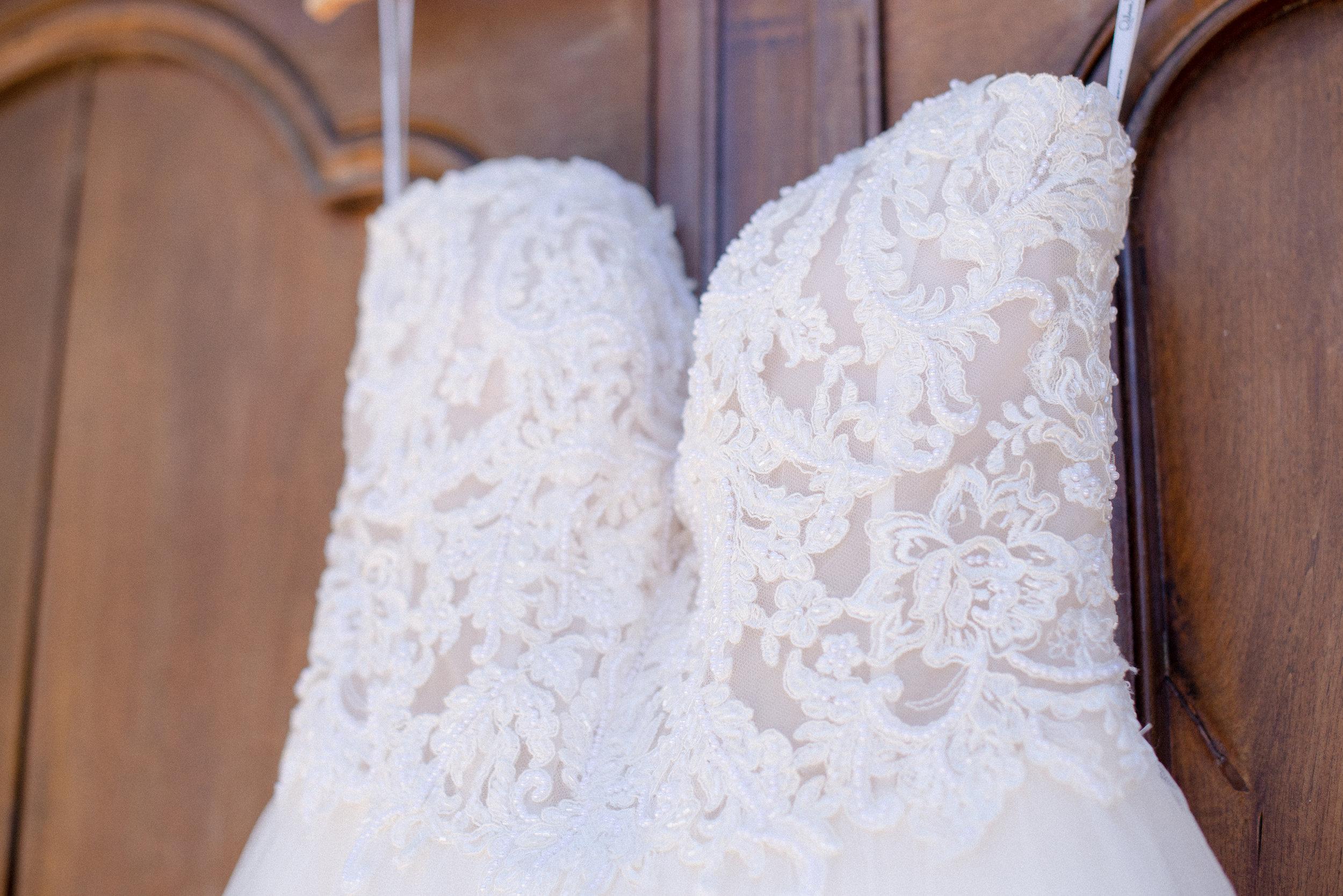 Clos LaChance Winery Wedding - Kelcie + Brian-3.jpg