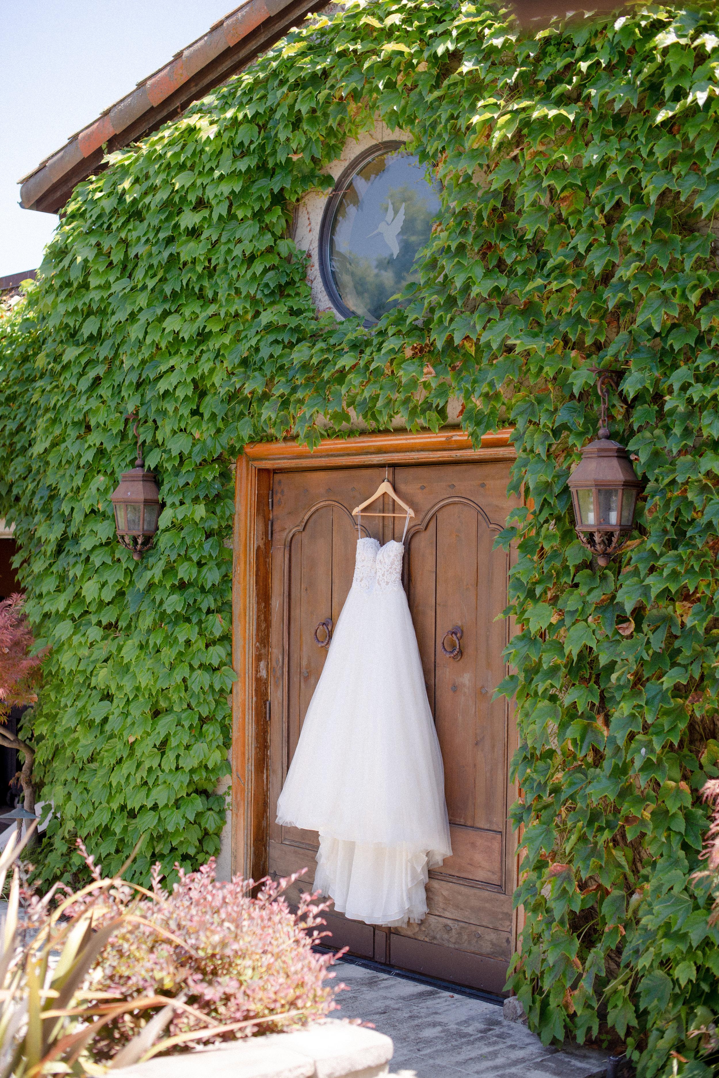 Clos LaChance Winery Wedding - Kelcie + Brian-9.jpg