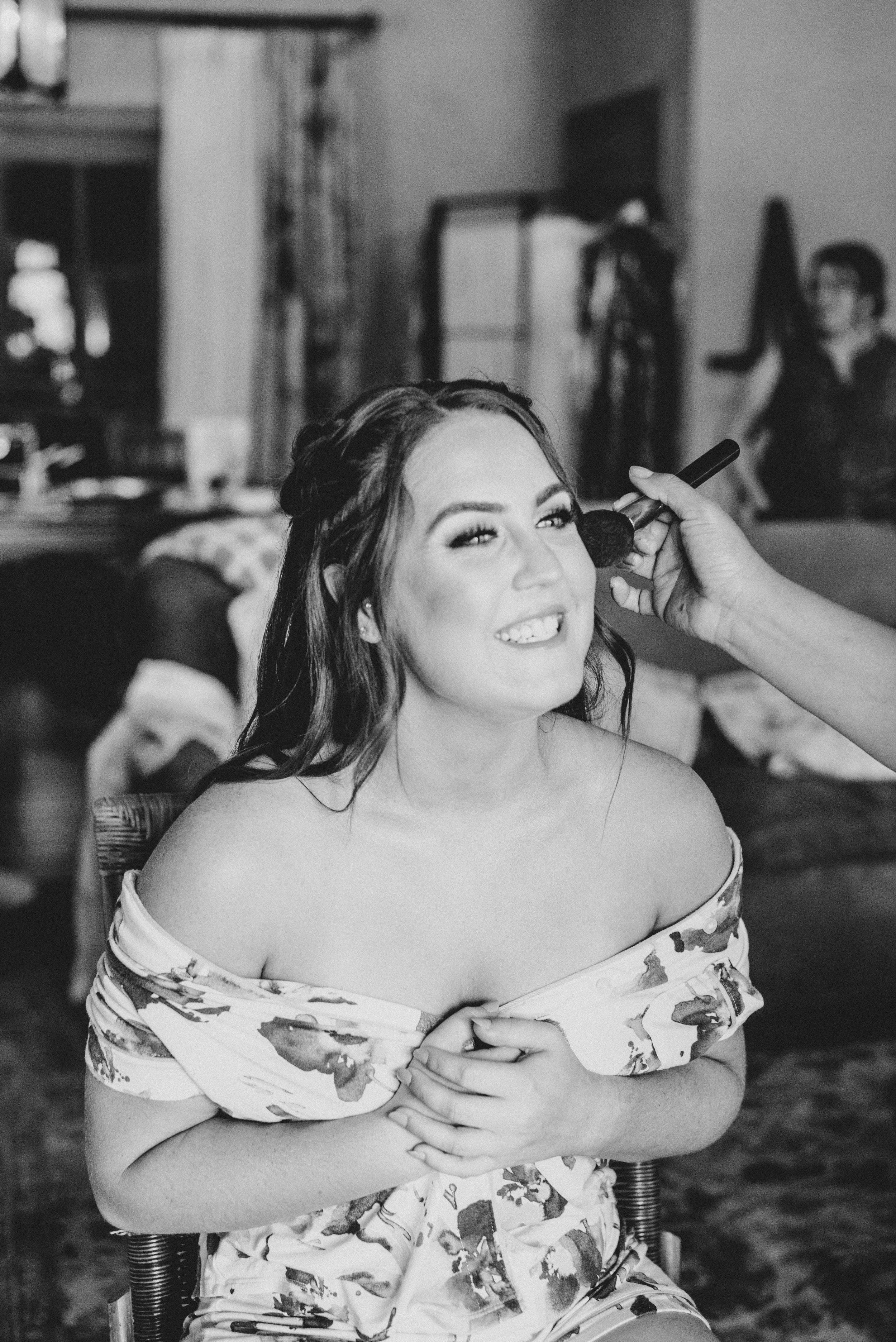 Clos LaChance Winery Wedding - Kelcie + Brian-33.jpg