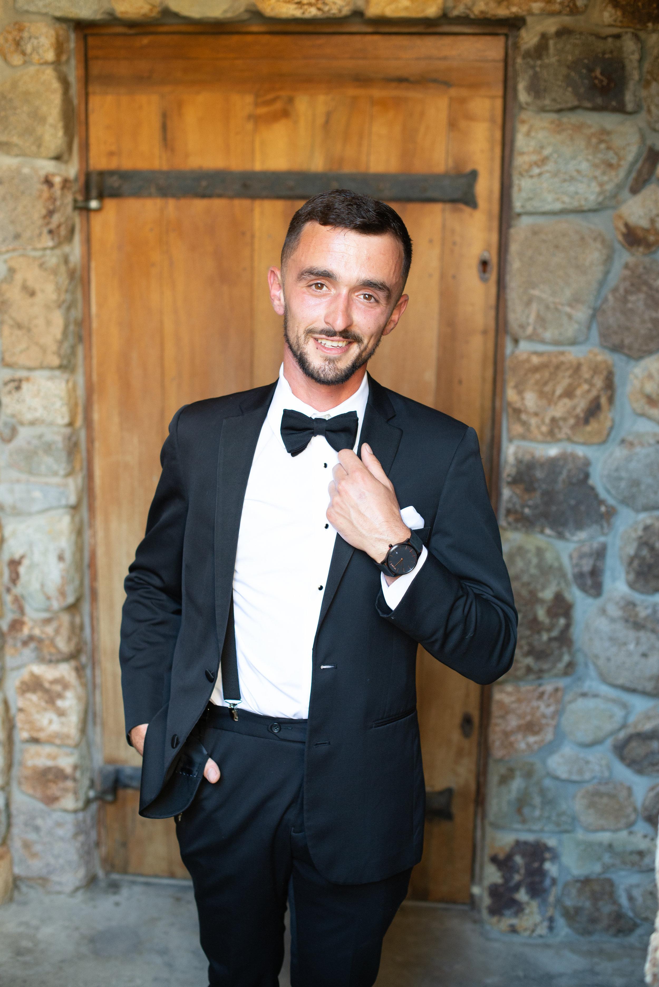 Clos LaChance Winery Wedding - Kelcie + Brian-47.jpg