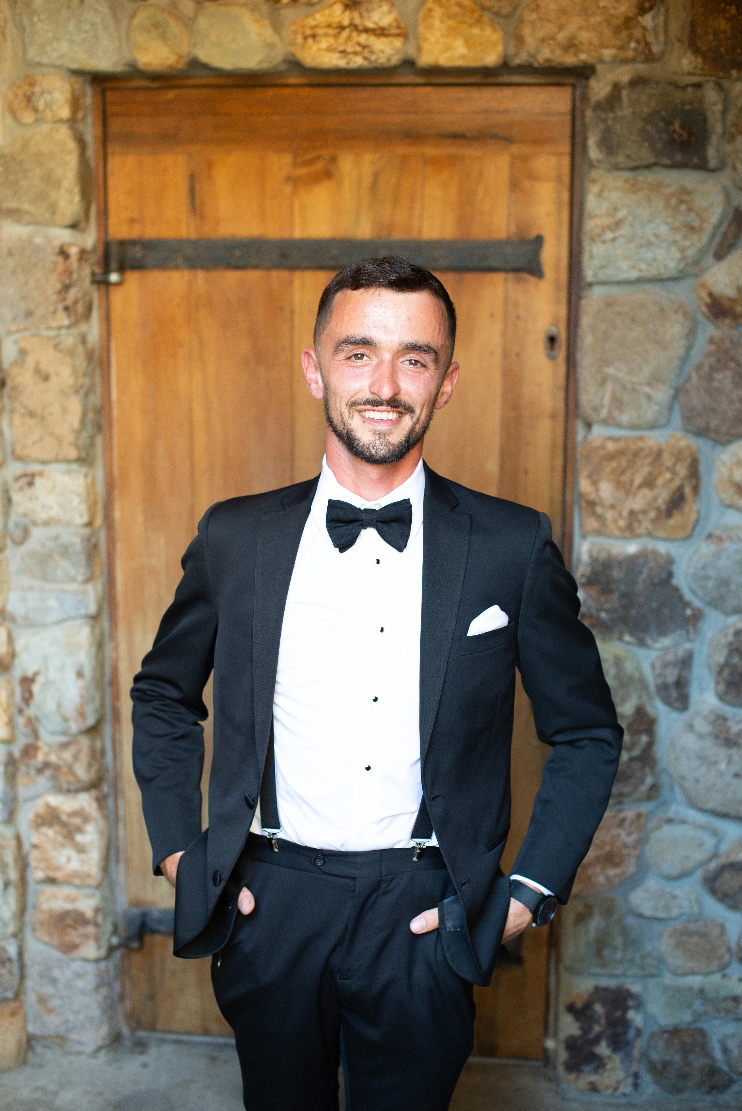 Clos LaChance Winery Wedding - Kelcie + Brian-48.jpg