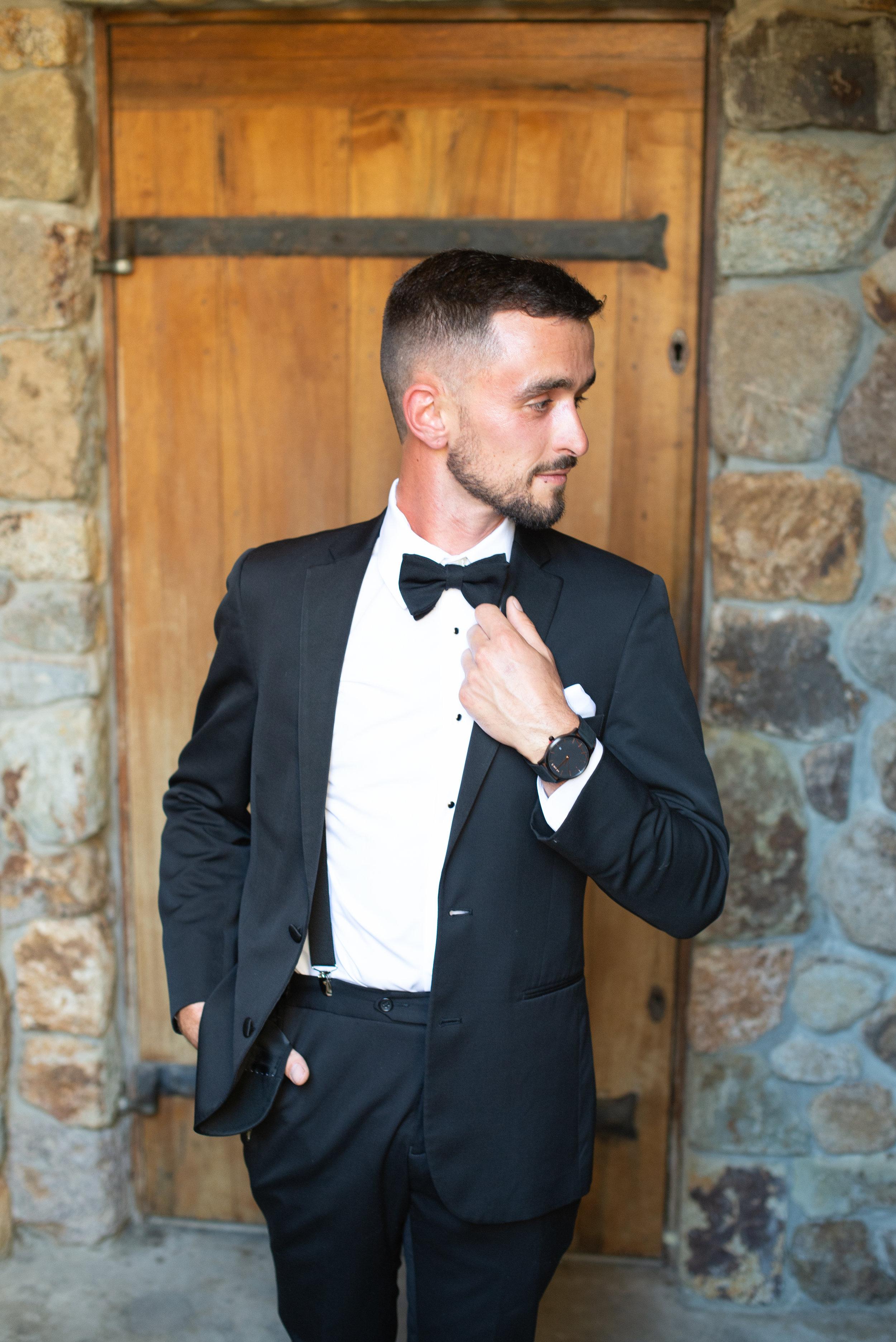 Clos LaChance Winery Wedding - Kelcie + Brian-46.jpg