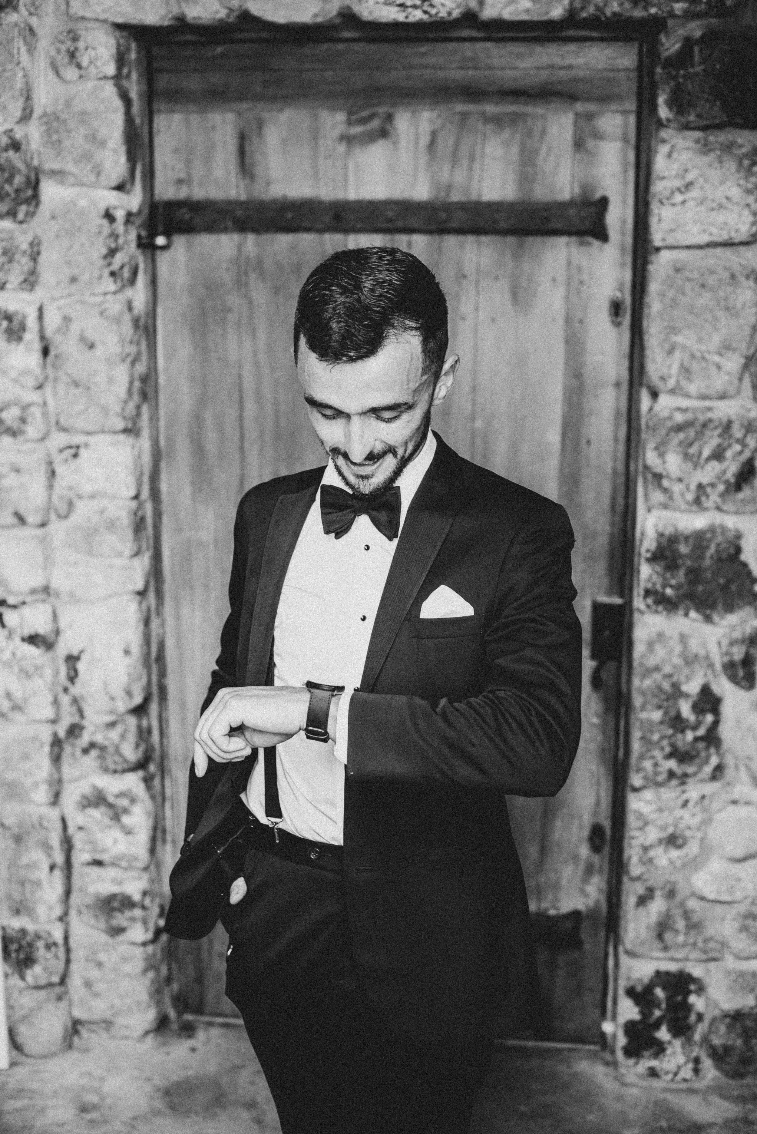 Clos LaChance Winery Wedding - Kelcie + Brian-45.jpg