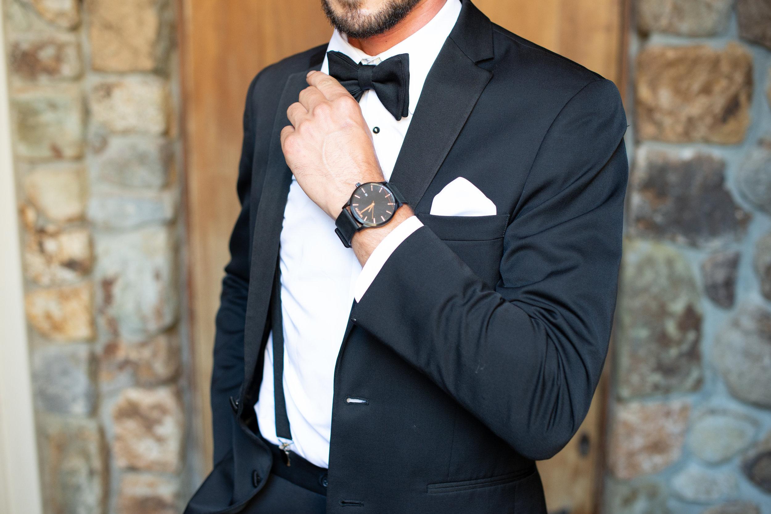Clos LaChance Winery Wedding - Kelcie + Brian-44.jpg
