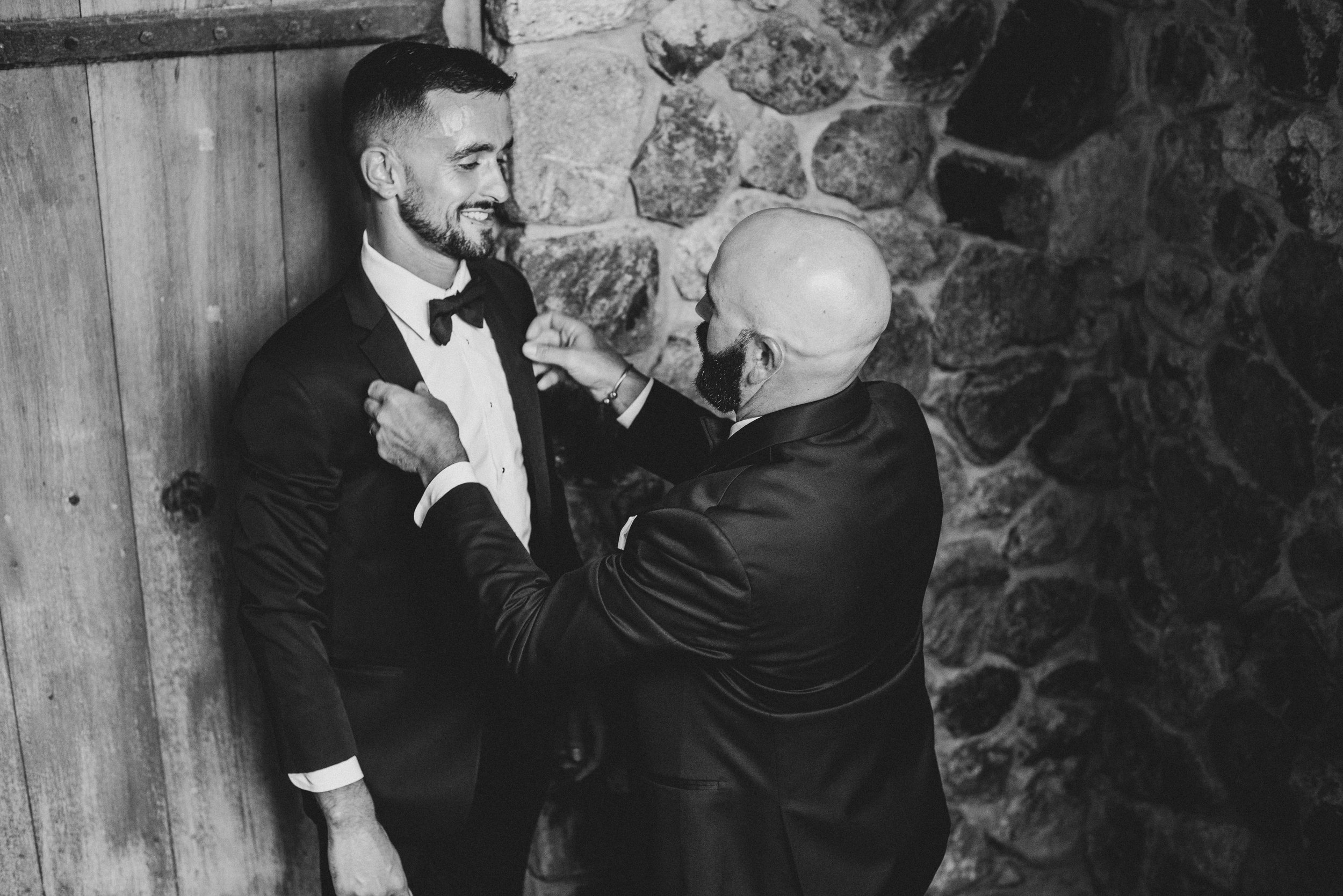 Clos LaChance Winery Wedding - Kelcie + Brian-42.jpg