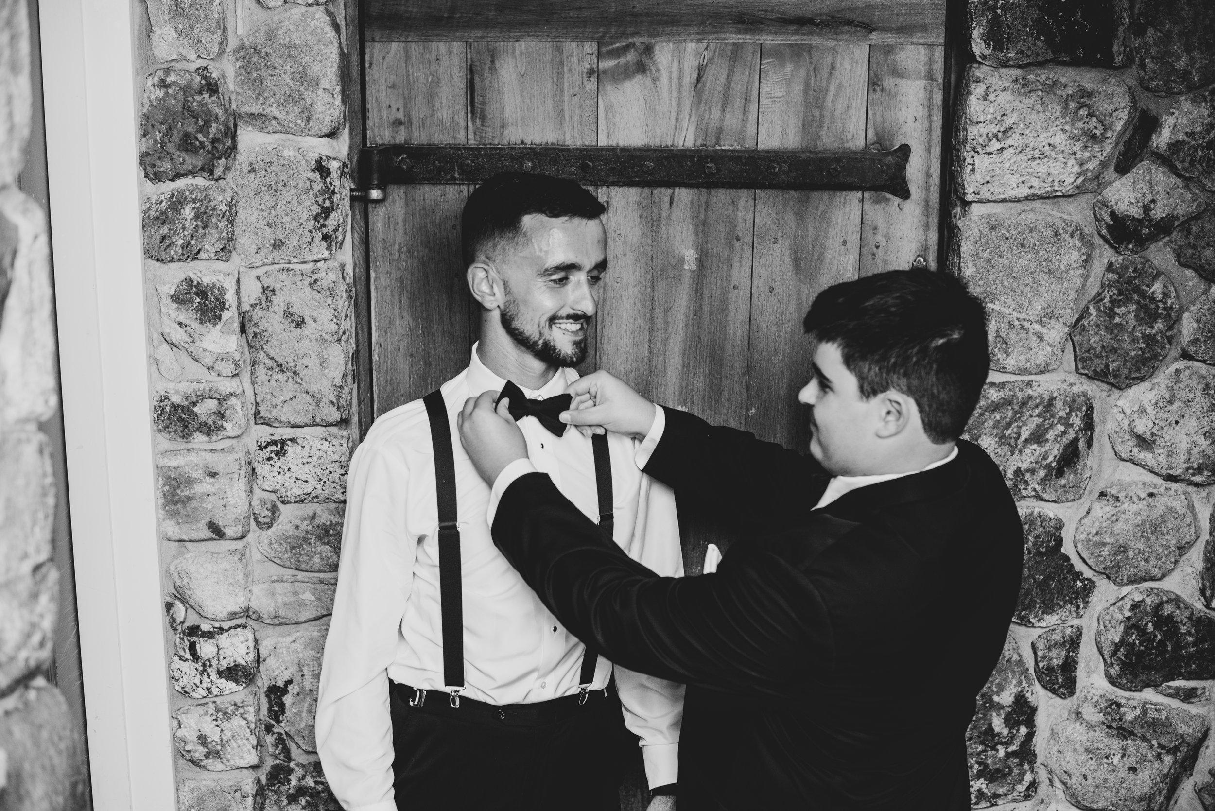 Clos LaChance Winery Wedding - Kelcie + Brian-41.jpg