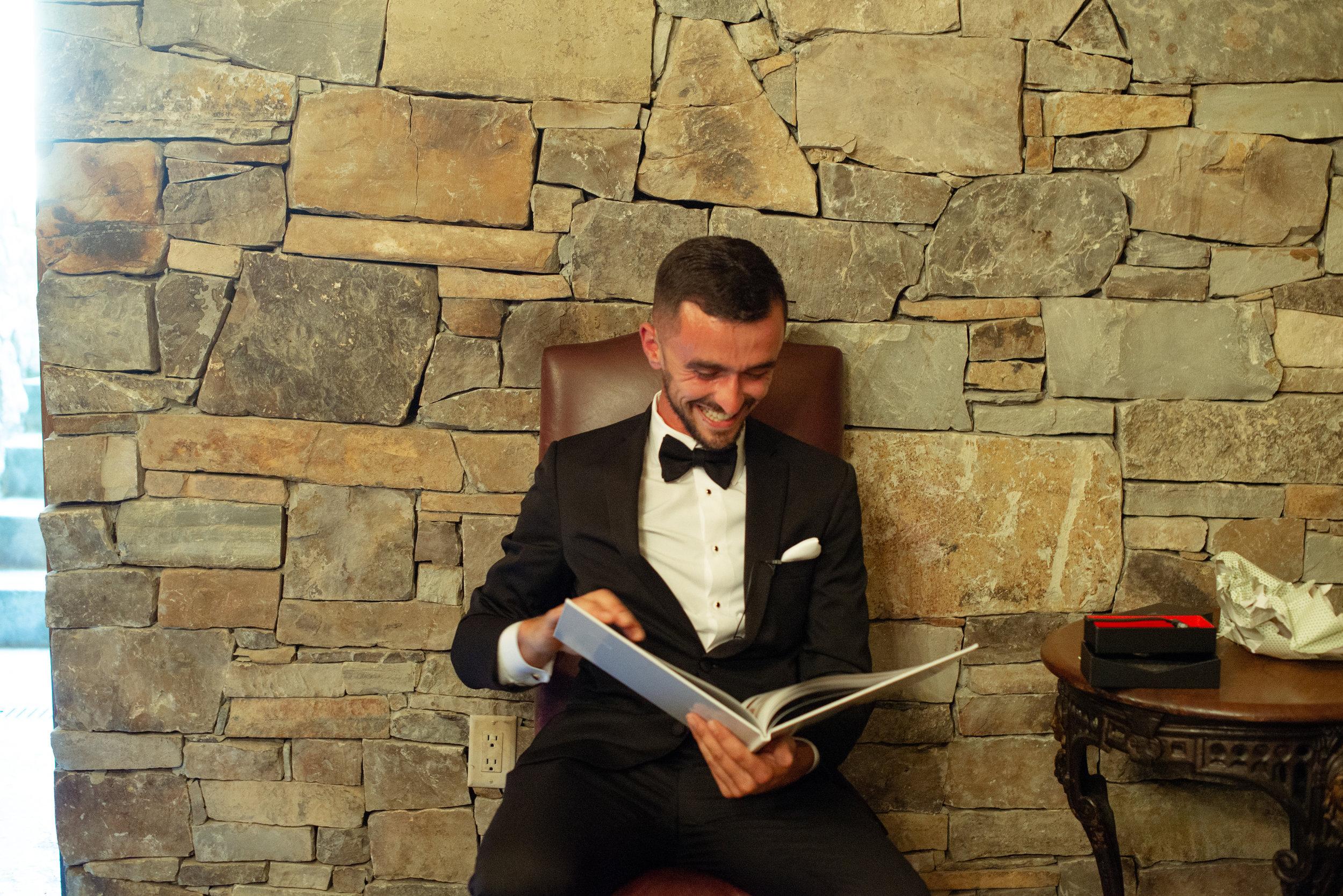 Clos LaChance Winery Wedding - Kelcie + Brian-39.jpg