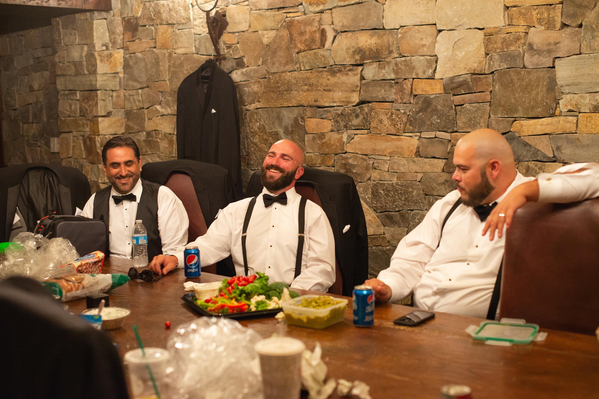 Clos LaChance Winery Wedding - Kelcie + Brian-66.jpg