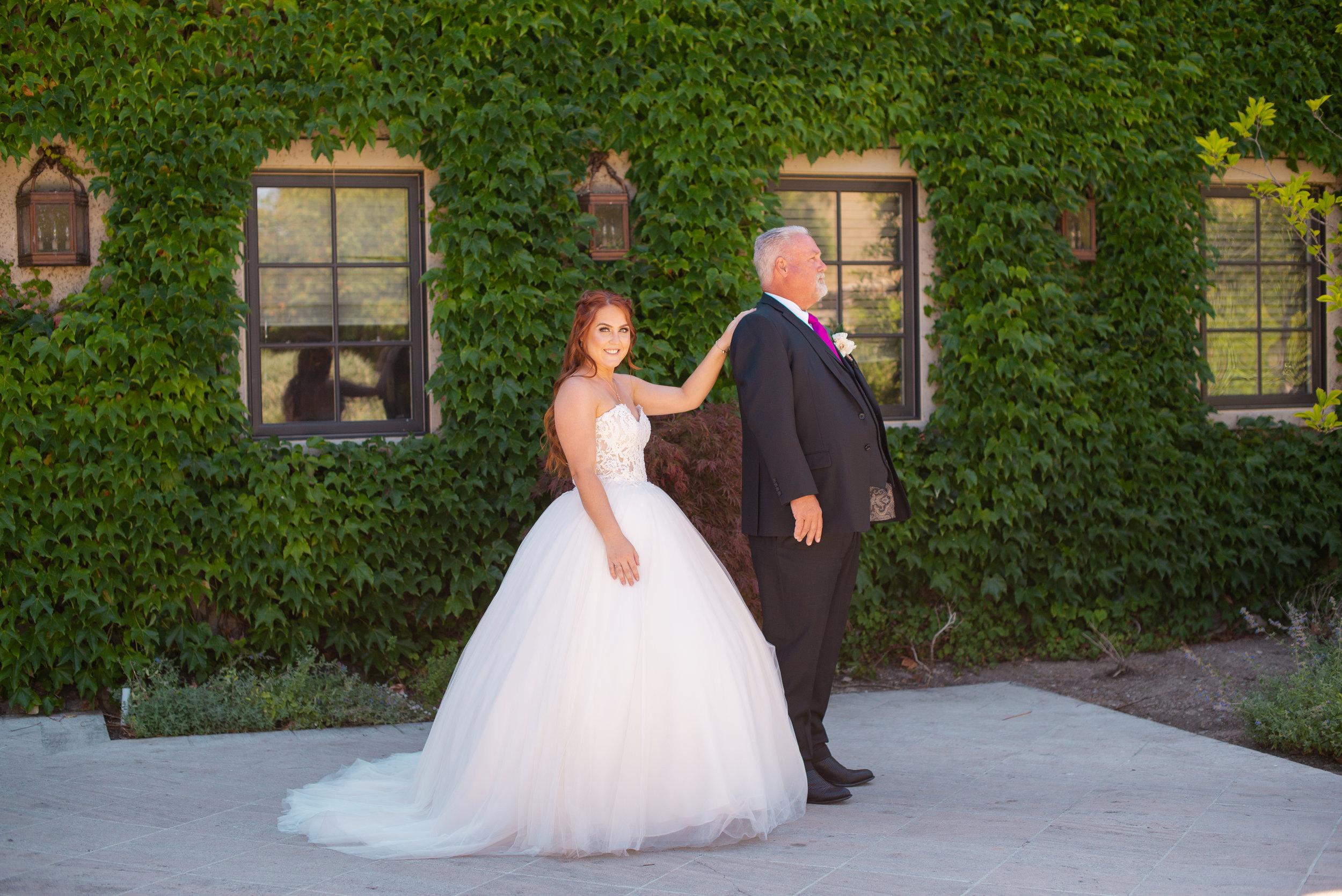 Clos LaChance Winery Wedding - Kelcie + Brian-73.jpg