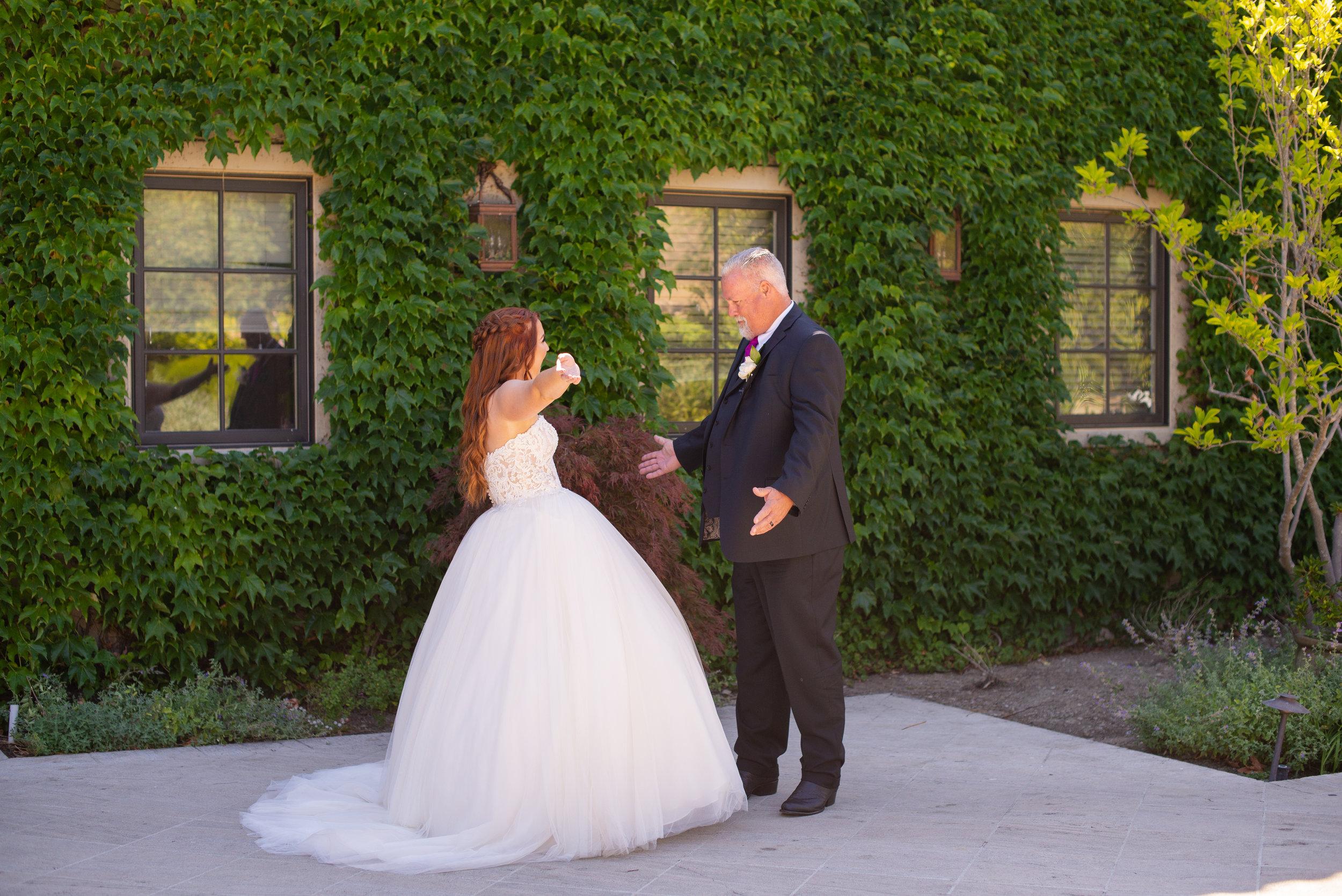 Clos LaChance Winery Wedding - Kelcie + Brian-75.jpg