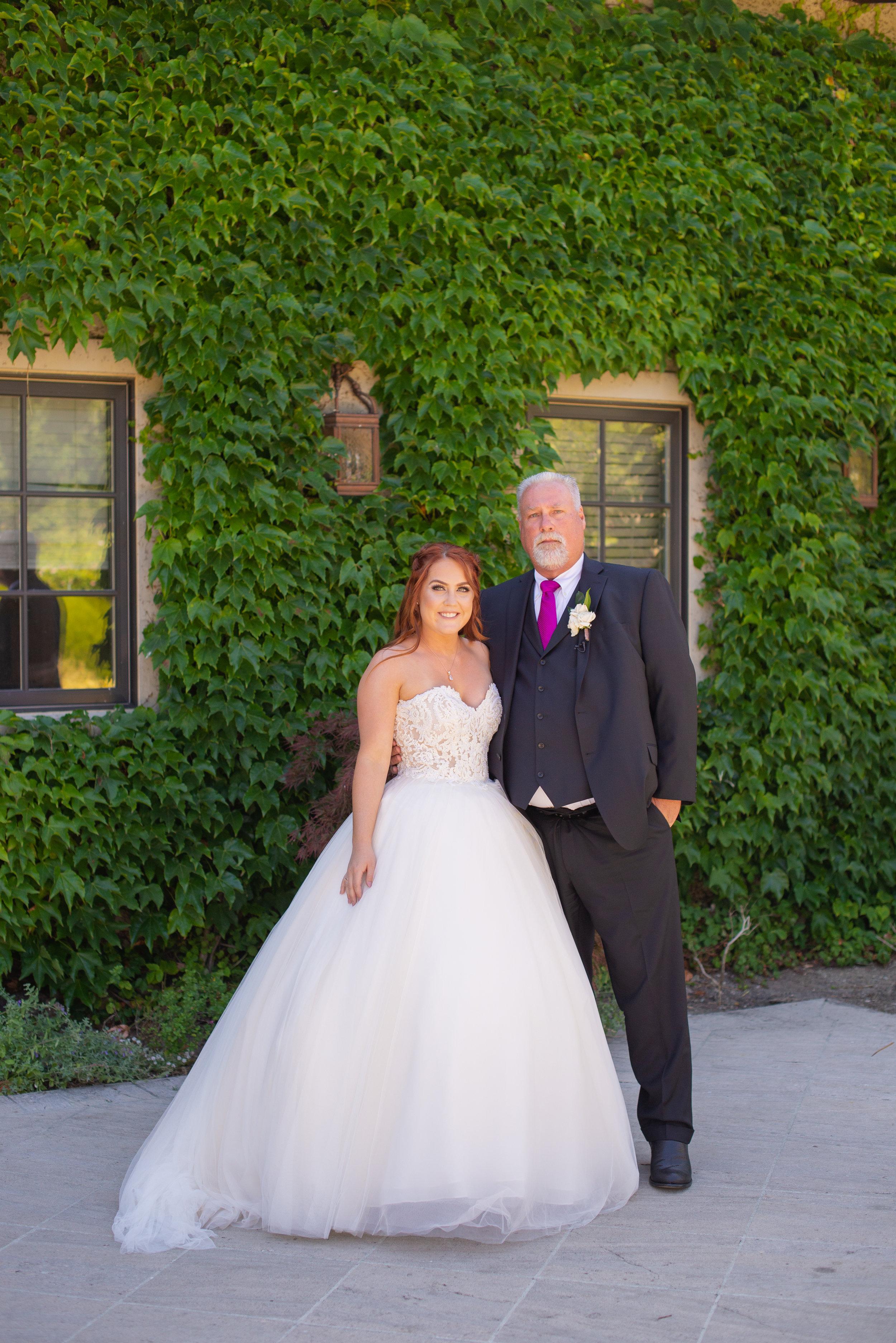 Clos LaChance Winery Wedding - Kelcie + Brian-79.jpg