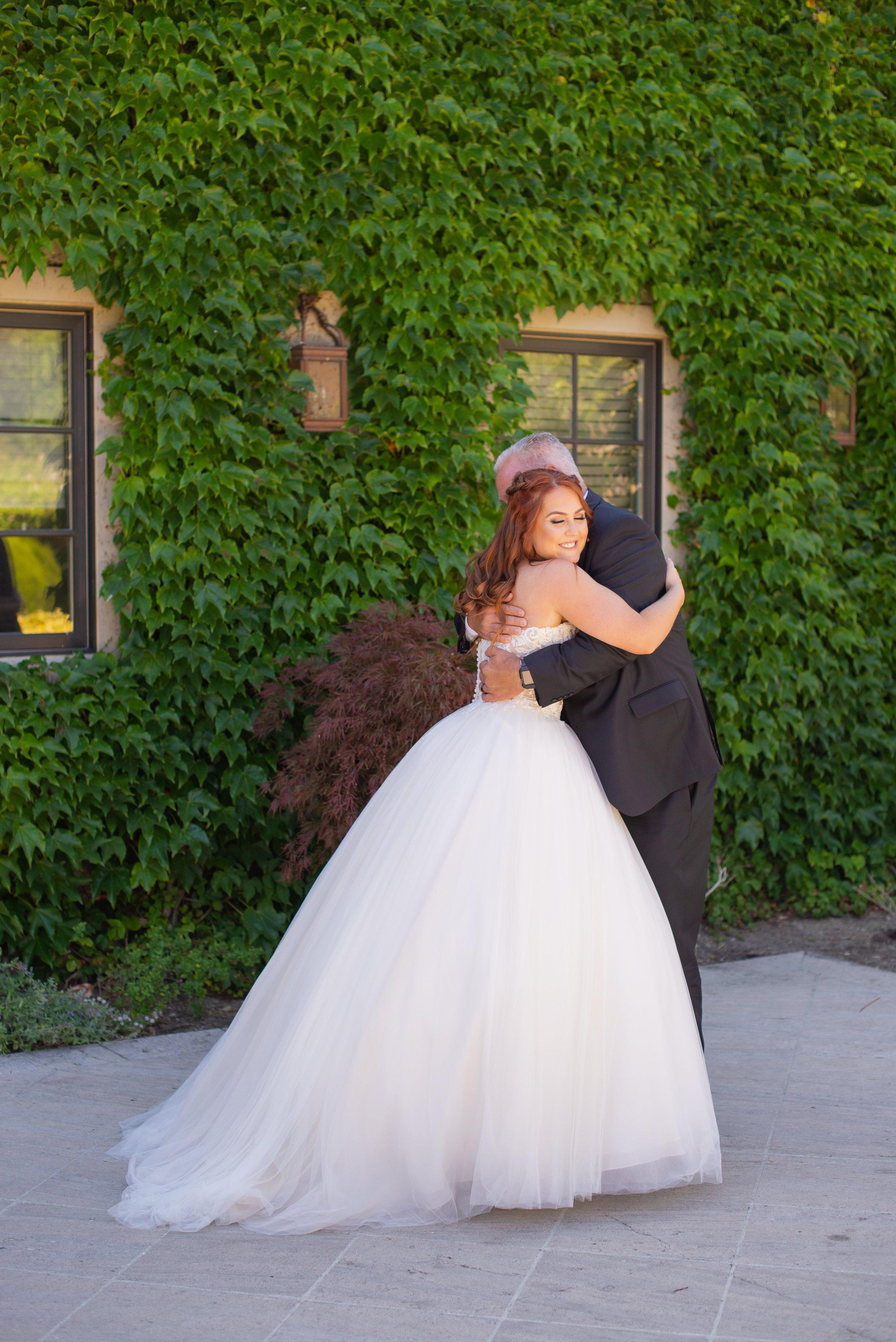 Clos LaChance Winery Wedding - Kelcie + Brian-82.jpg