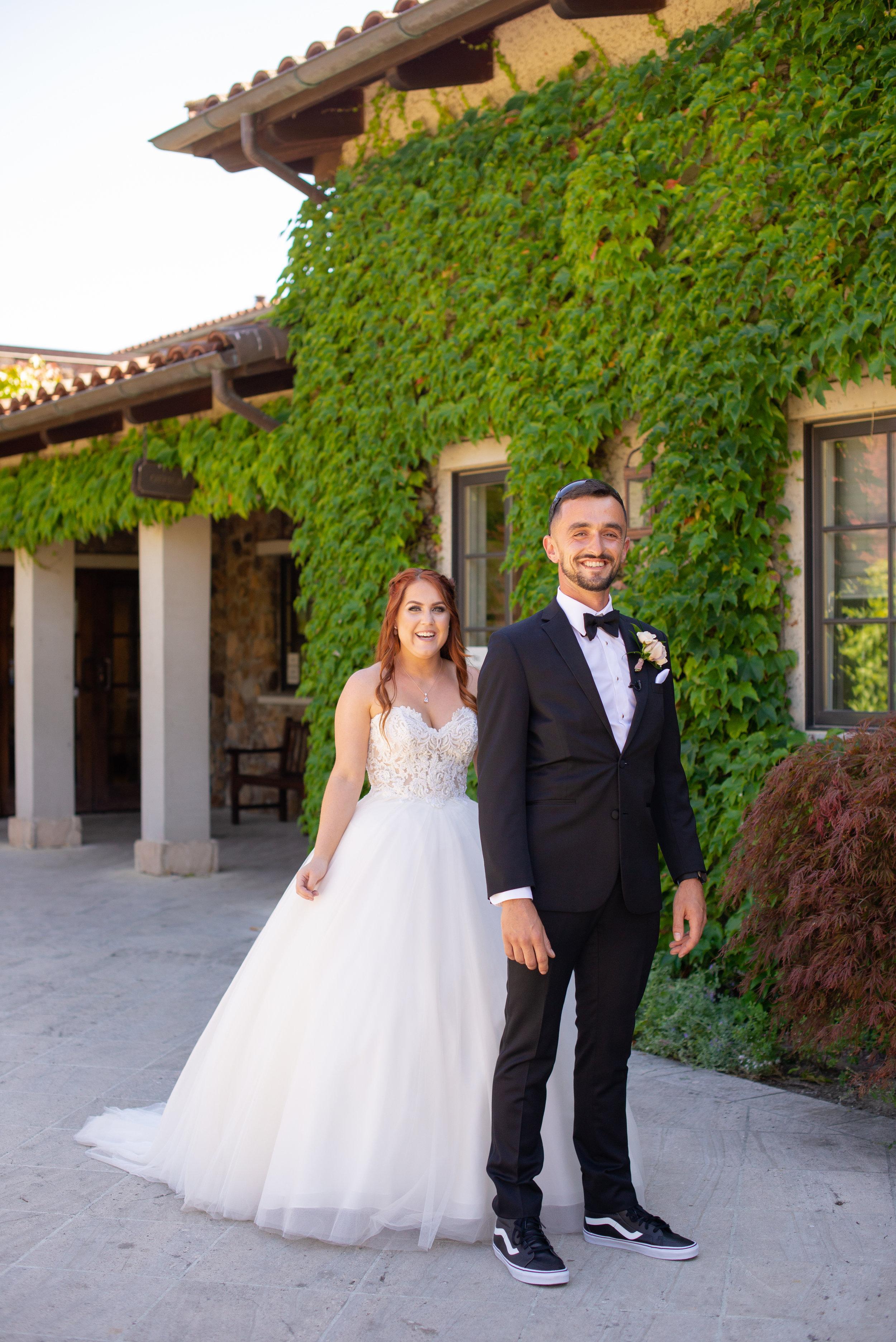 Clos LaChance Winery Wedding - Kelcie + Brian-85.jpg