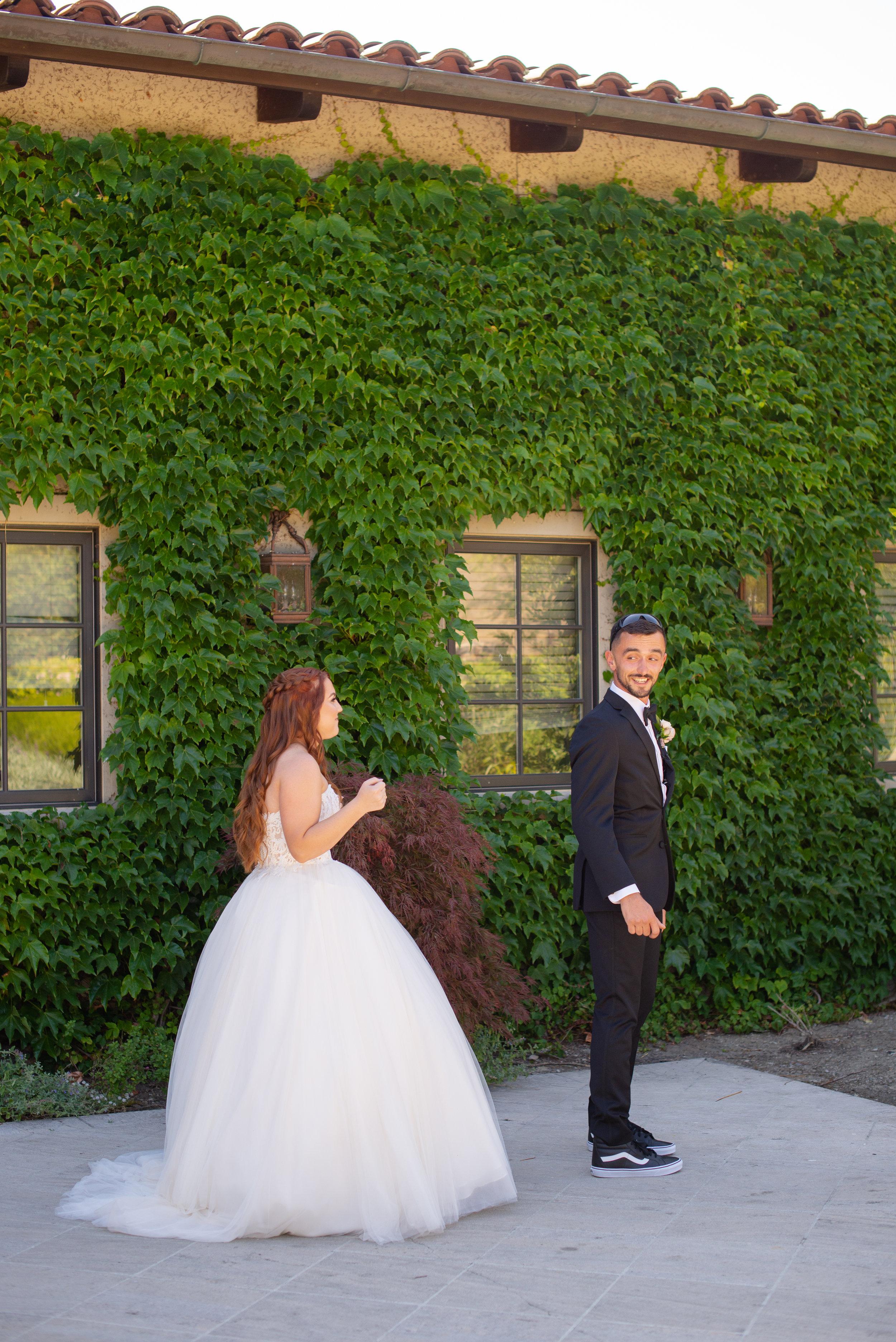 Clos LaChance Winery Wedding - Kelcie + Brian-87.jpg