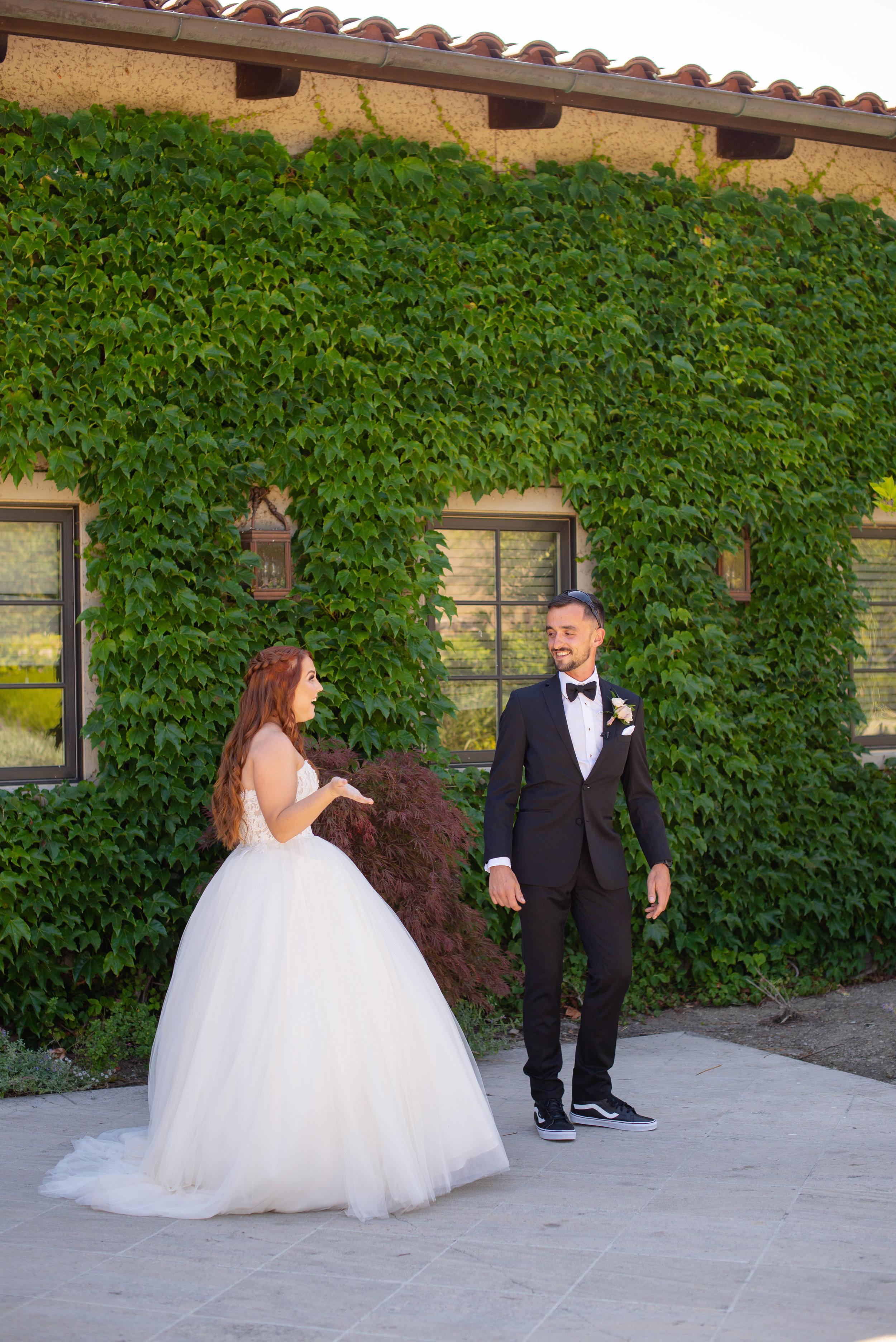 Clos LaChance Winery Wedding - Kelcie + Brian-88.jpg