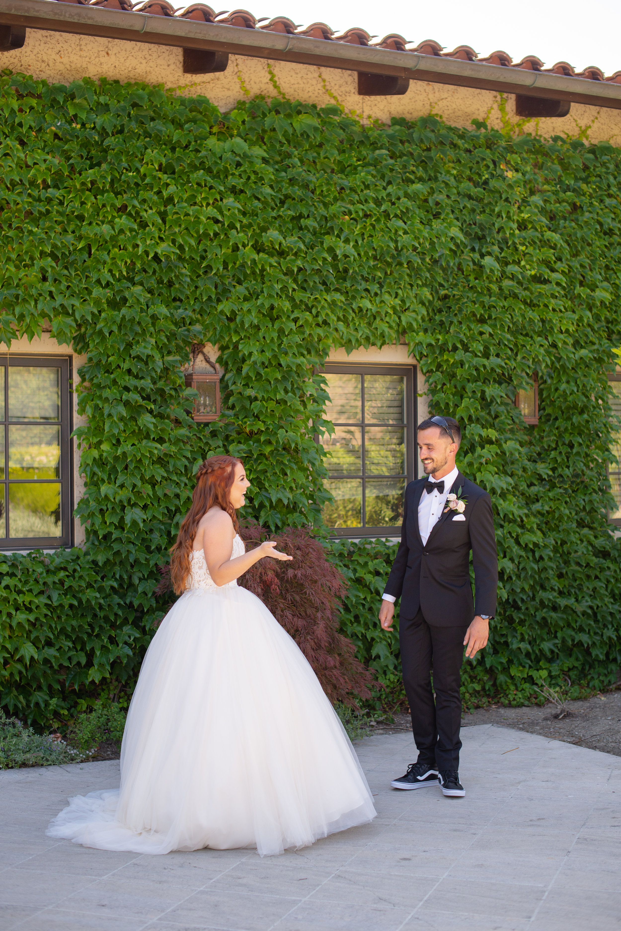 Clos LaChance Winery Wedding - Kelcie + Brian-89.jpg
