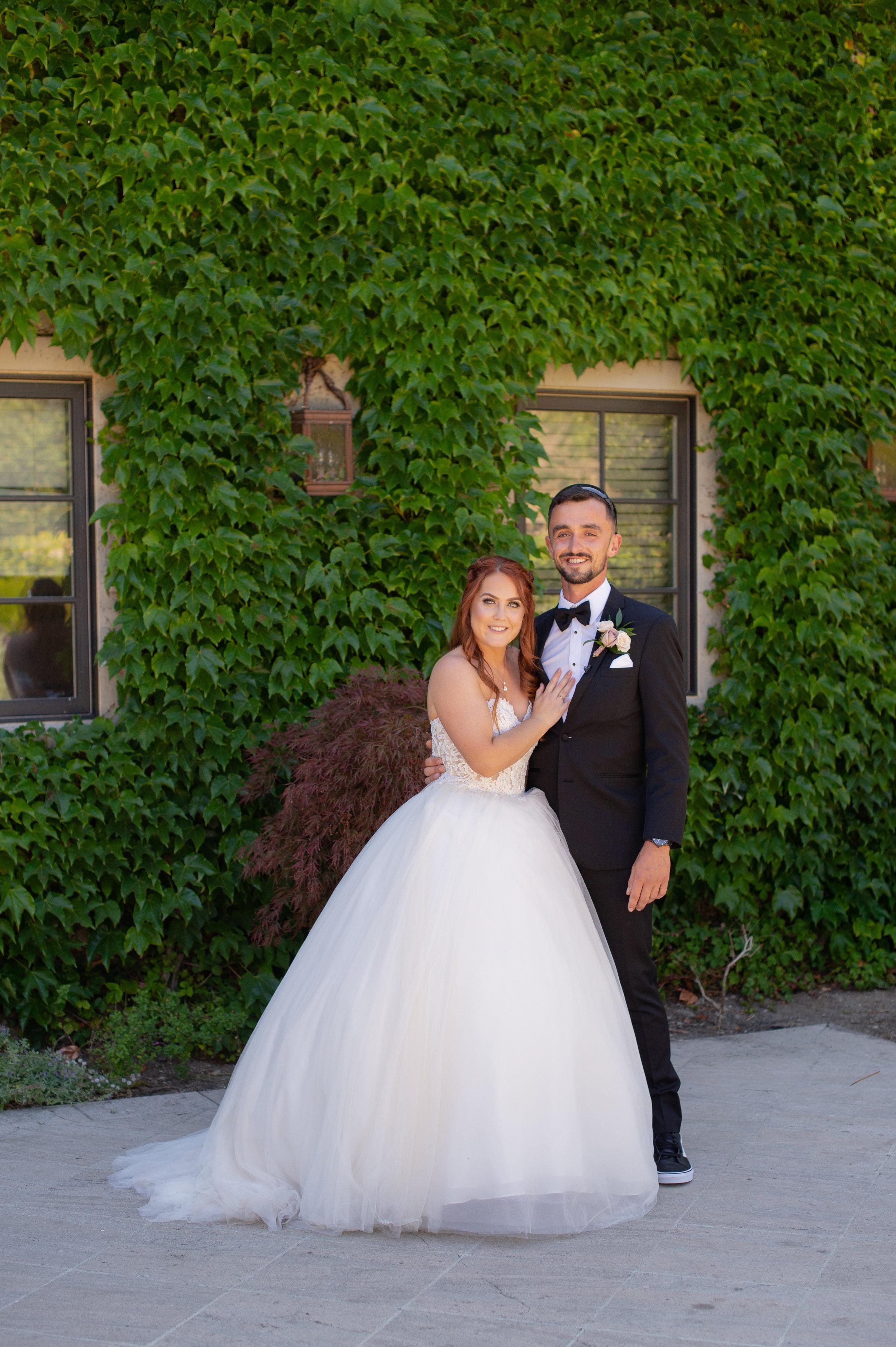 Clos LaChance Winery Wedding - Kelcie + Brian-91.jpg