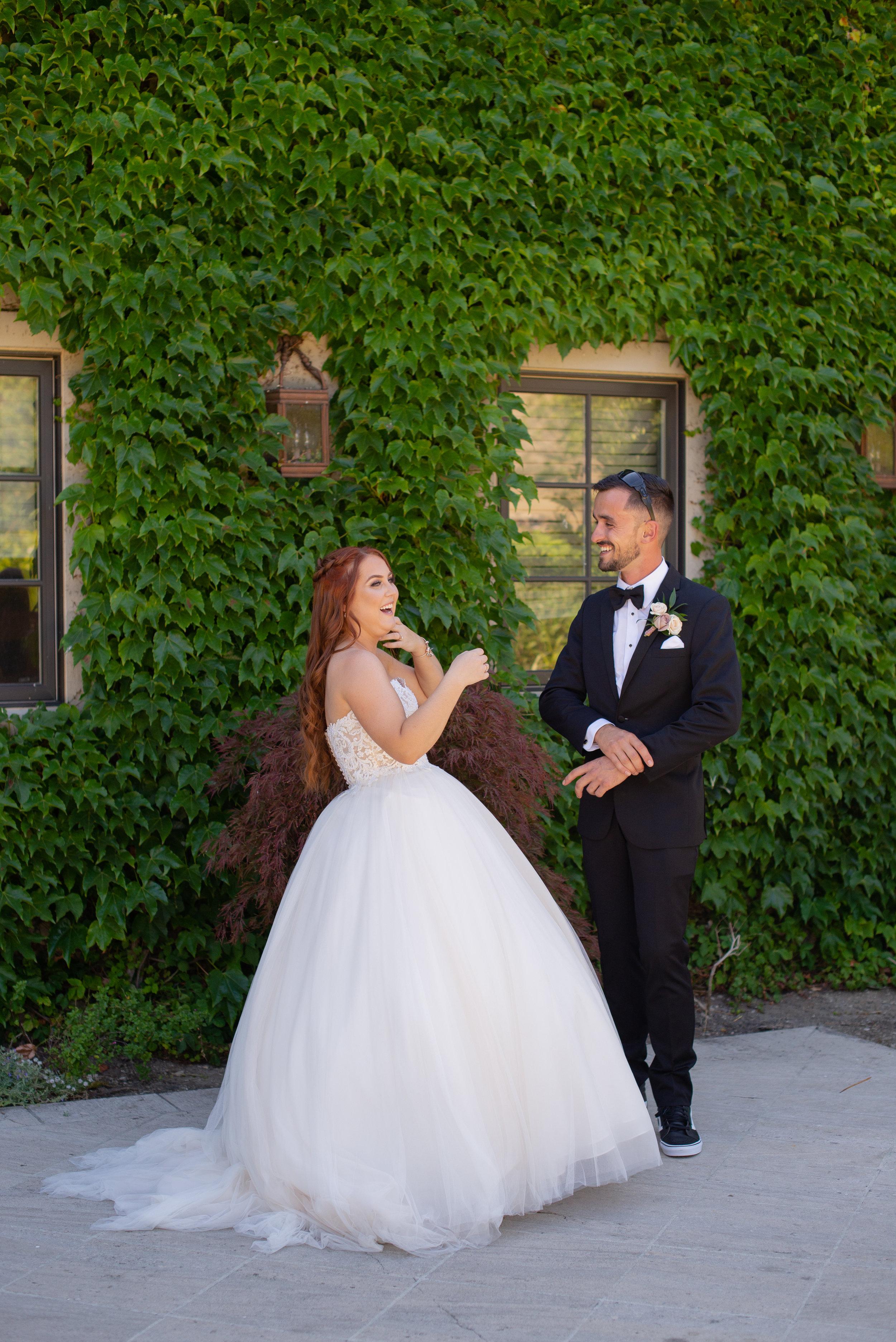 Clos LaChance Winery Wedding - Kelcie + Brian-92.jpg