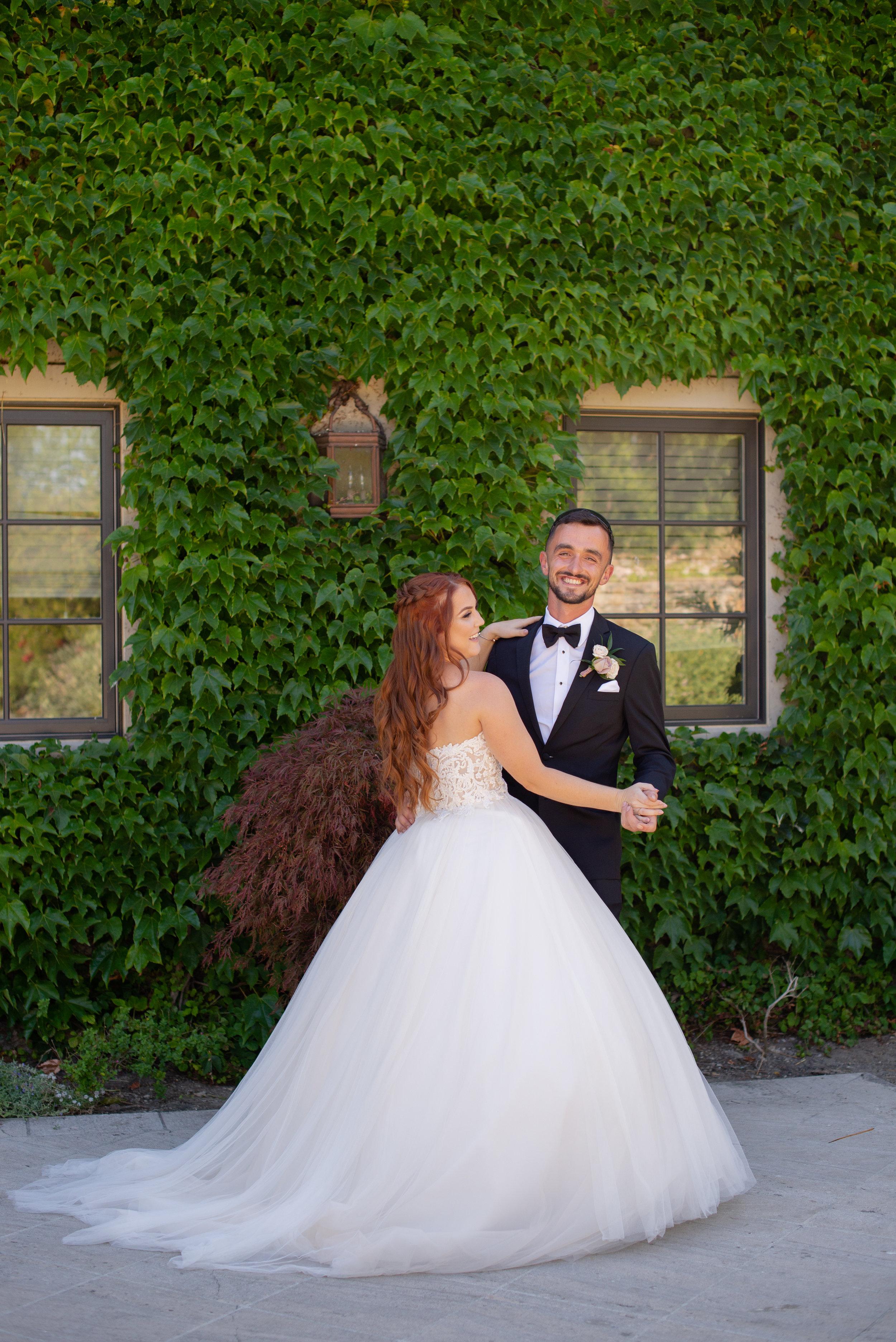 Clos LaChance Winery Wedding - Kelcie + Brian-93.jpg