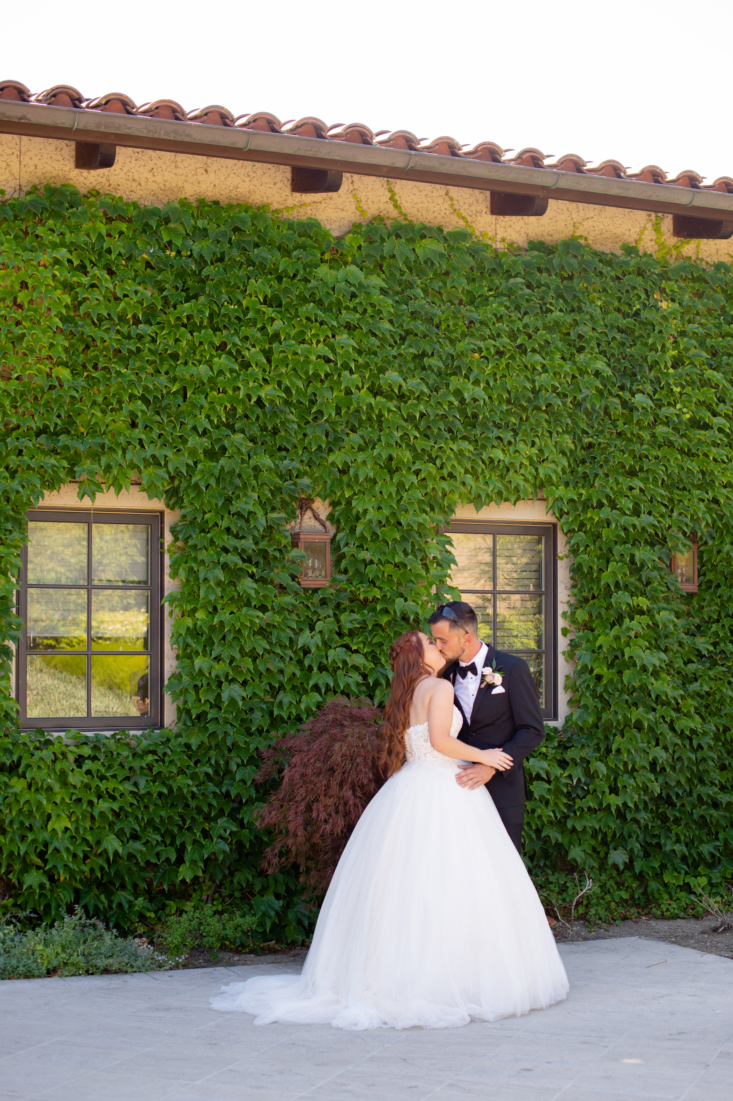 Clos LaChance Winery Wedding - Kelcie + Brian-94.jpg