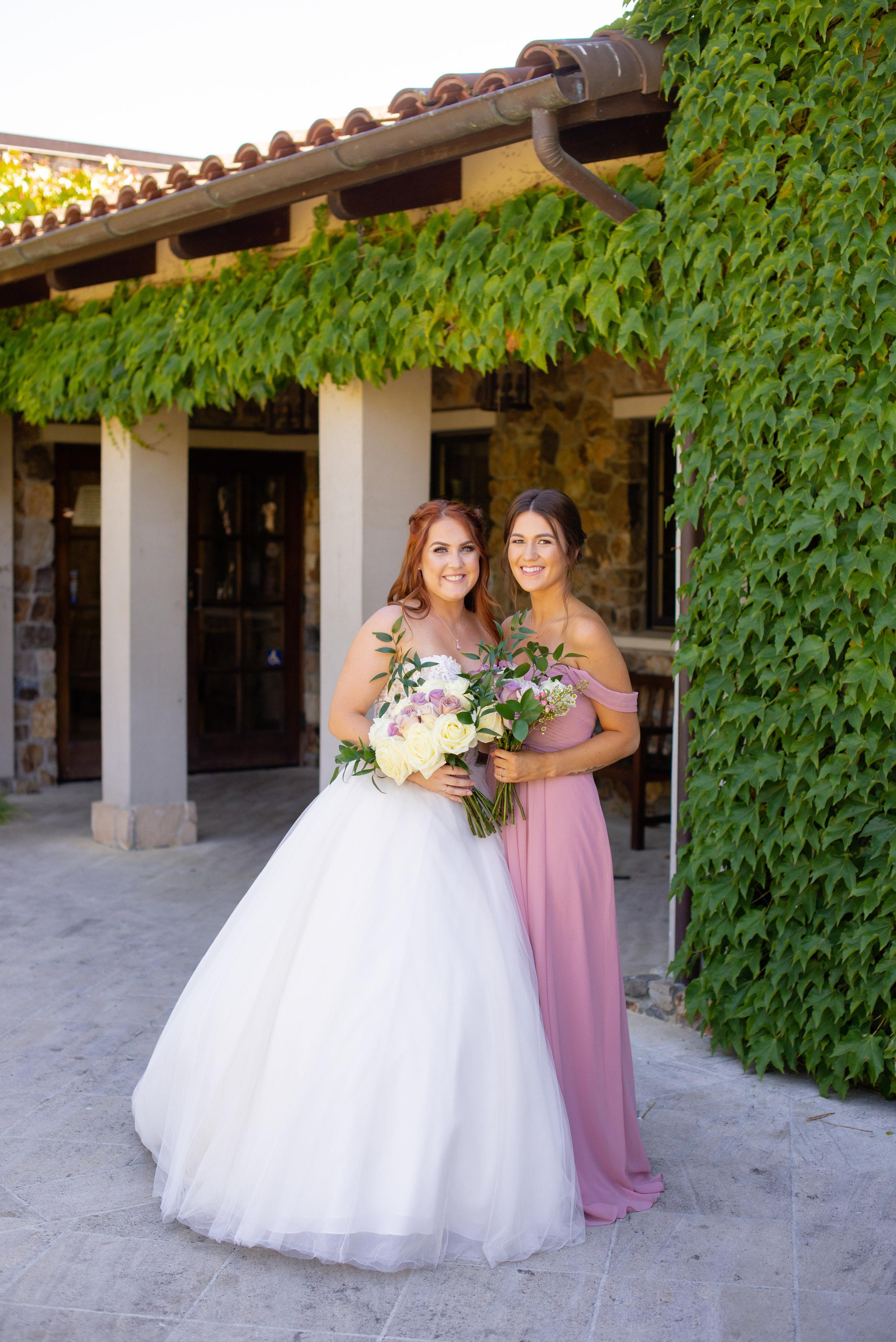 Clos LaChance Winery Wedding - Kelcie + Brian-99.jpg